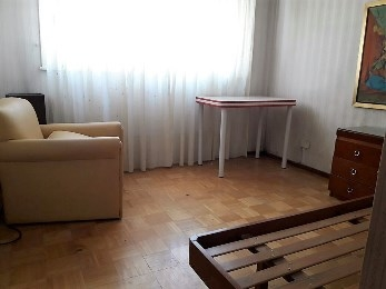 Apartment for Sale in San Cristobal